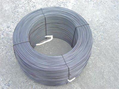 Binddraad 1.2 mm. voor rolo